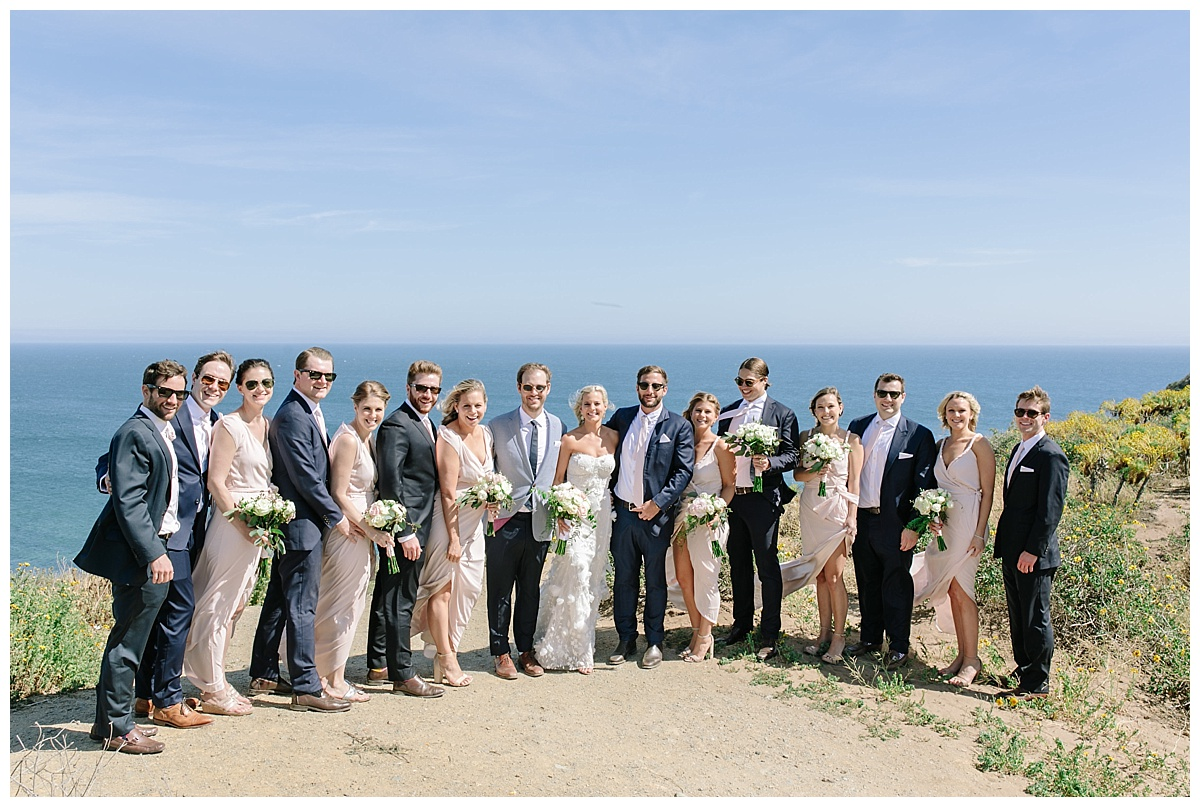 Malibu West Beach Club Wedding_0315.jpg