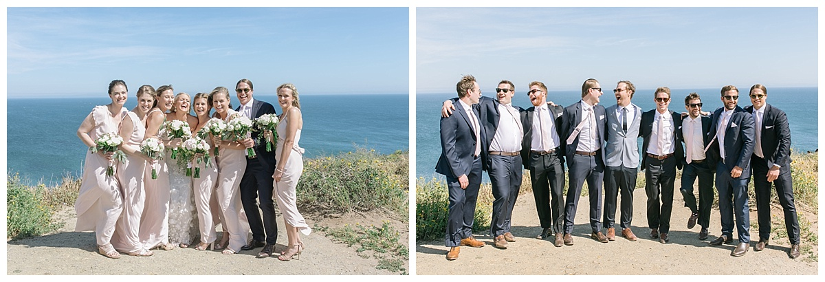 Malibu West Beach Club Wedding_0316.jpg