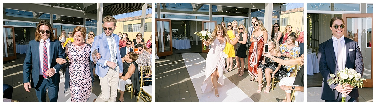 Malibu West Beach Club Wedding_0324.jpg