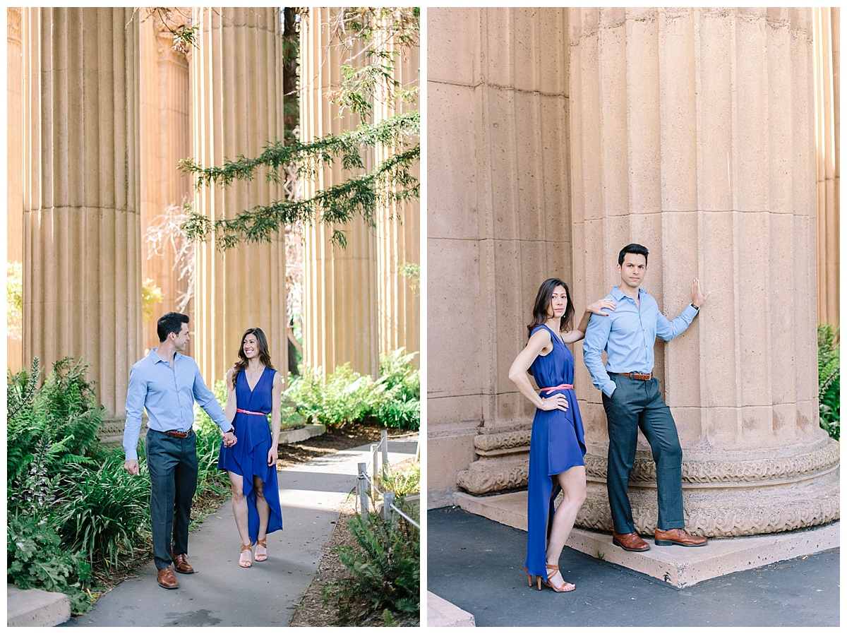 San Francisco Engagement Session_0191.jpg