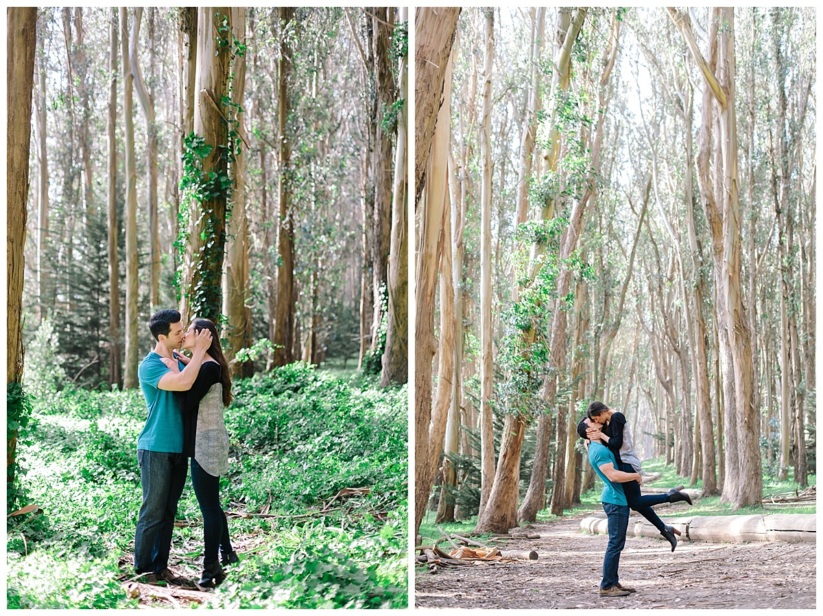 San Francisco Engagement Session_0199.jpg