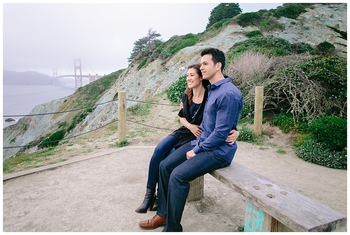 San Francisco Engagement Session_0208.jpg