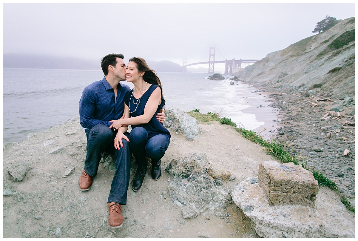 San Francisco Engagement Session_0209.jpg