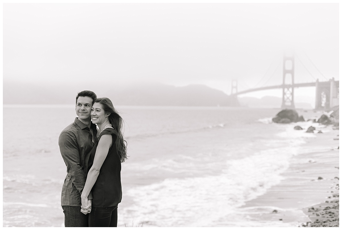 San Francisco Engagement Session_0214.jpg