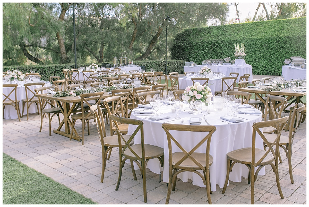 The Gardens at Los Robles Wedding_0432.jpg