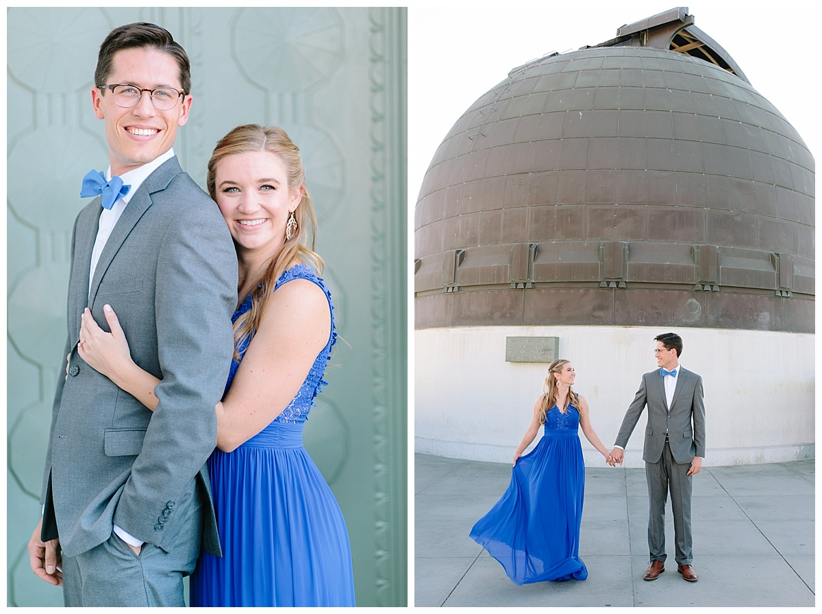 Griffith Observatory Engagement_0776.jpg
