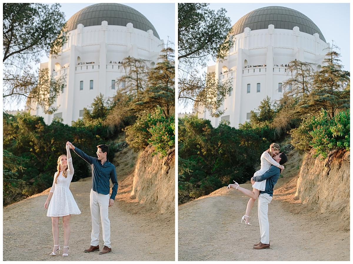 Griffith Observatory Engagement_0782.jpg