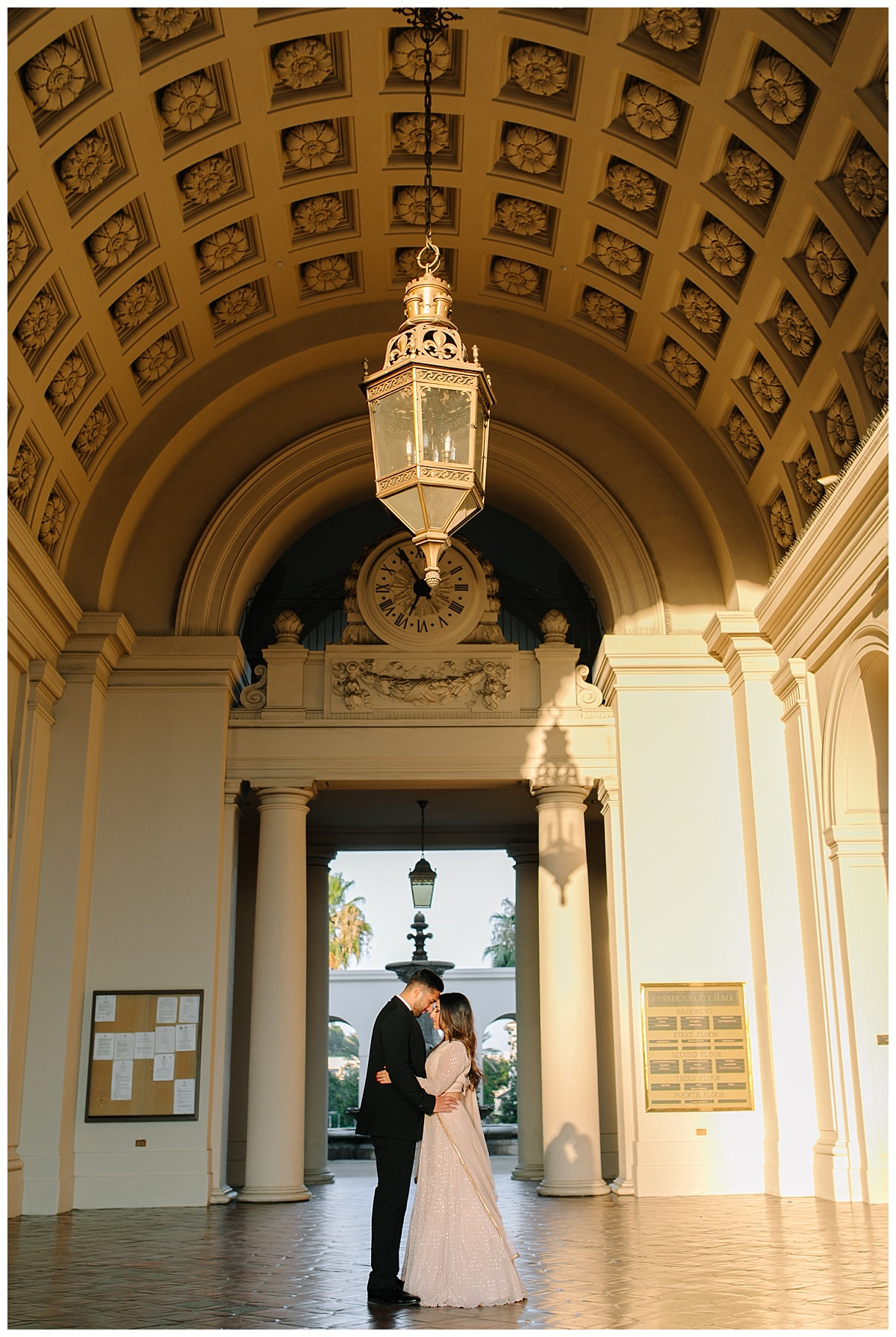 Pasadena City Hall Engagement_0892.jpg