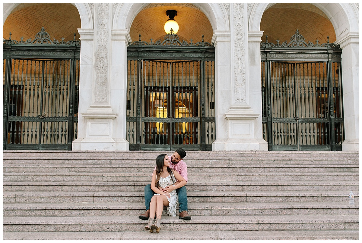 Pasadena City Hall Engagement_0902.jpg