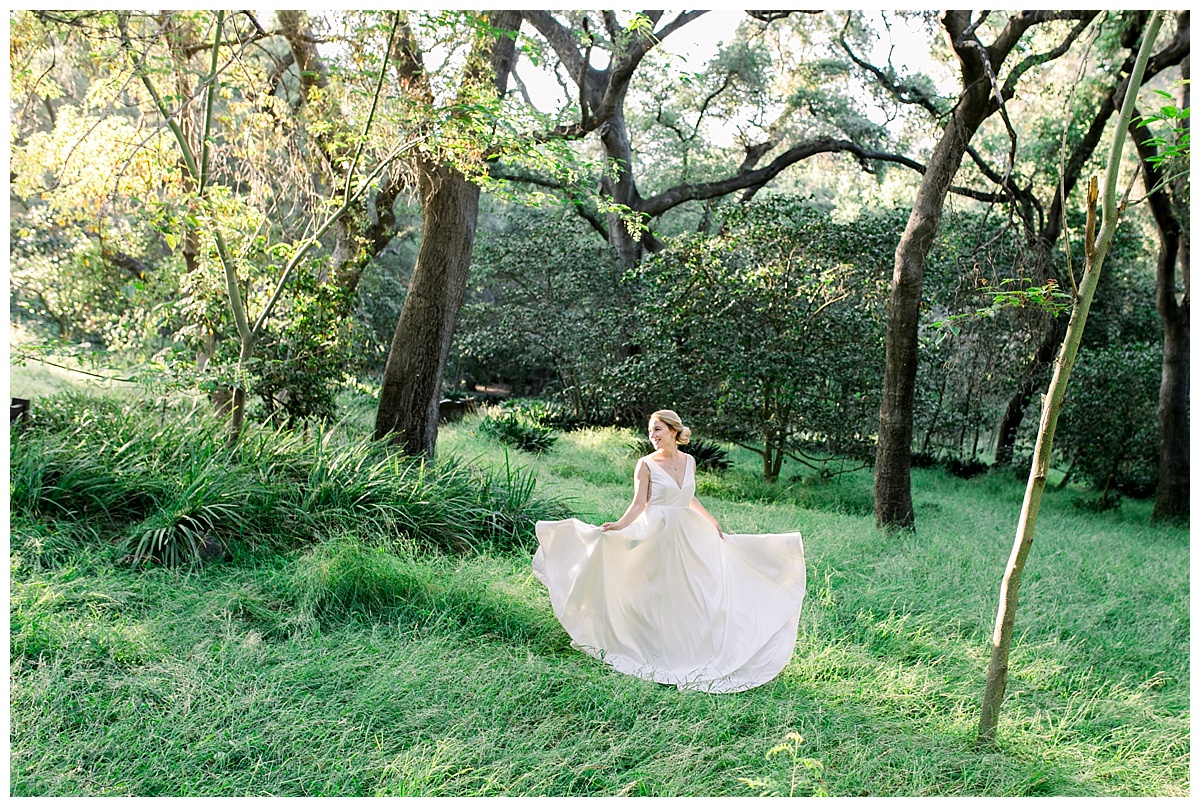 Descanso Gardens Wedding_1113.jpg
