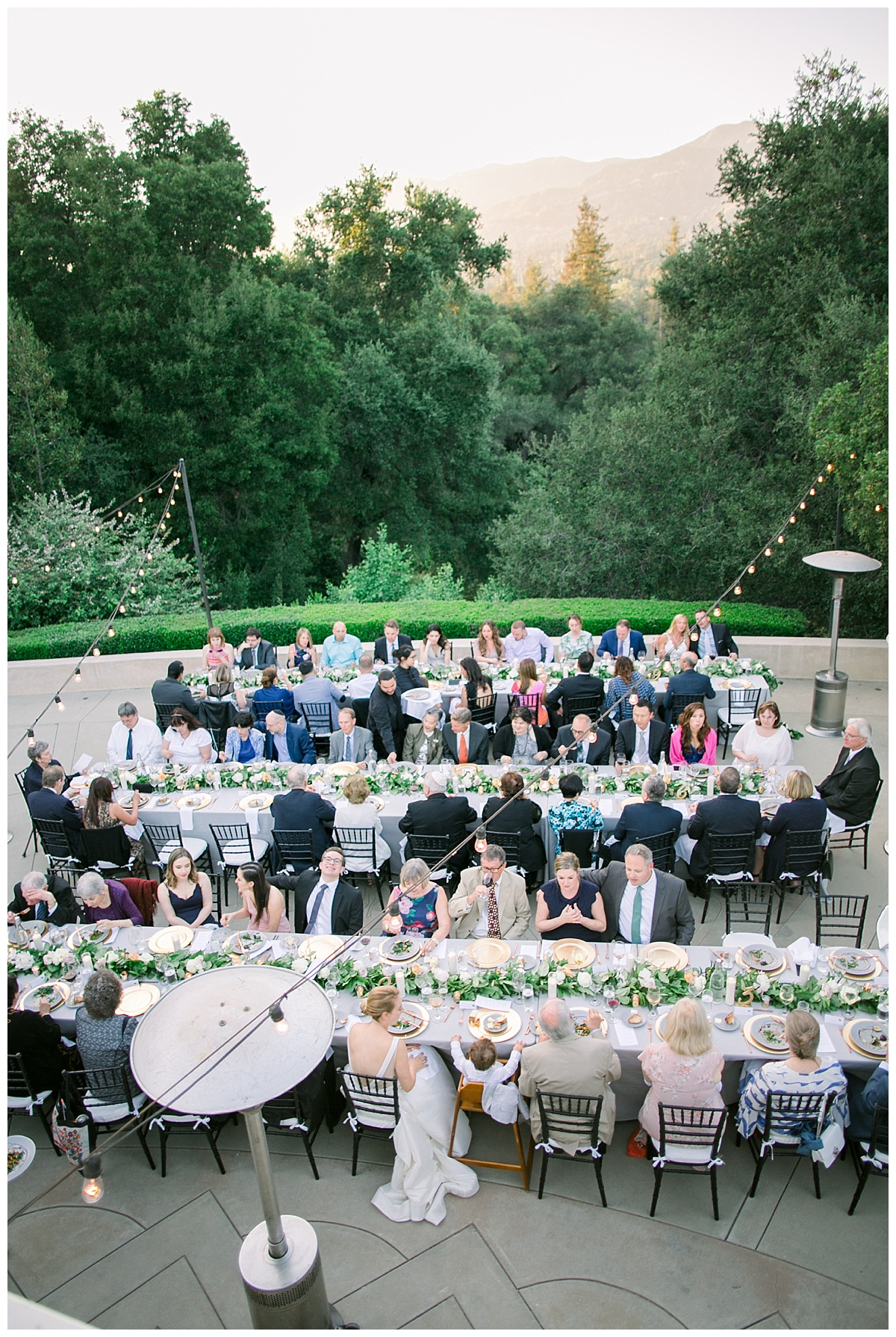 Descanso Gardens Wedding_1118.jpg