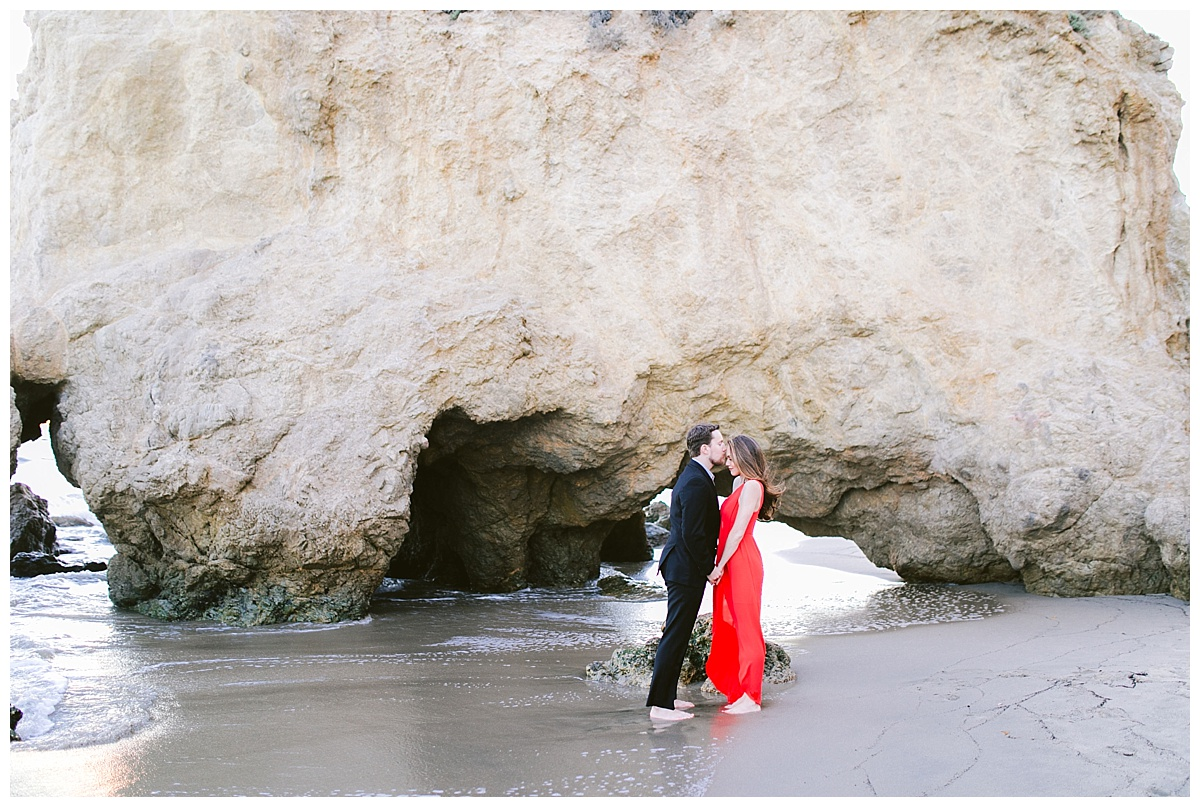 El Matador Beach Engagement_1121.jpg