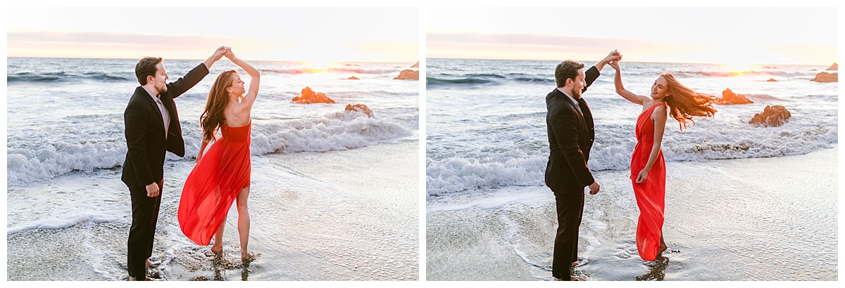 El Matador Beach Engagement_1126.jpg