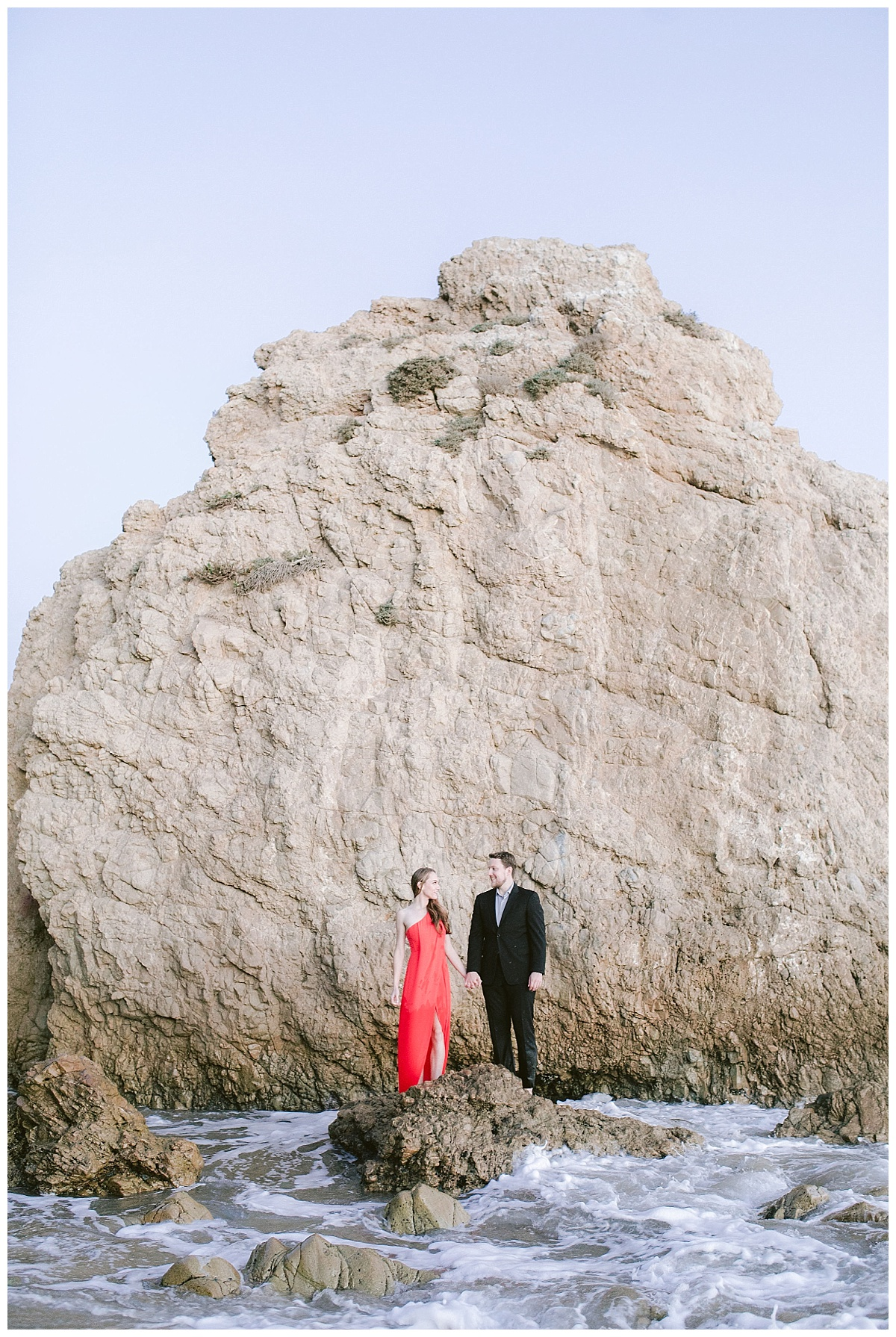 El Matador Beach Engagement_1133.jpg