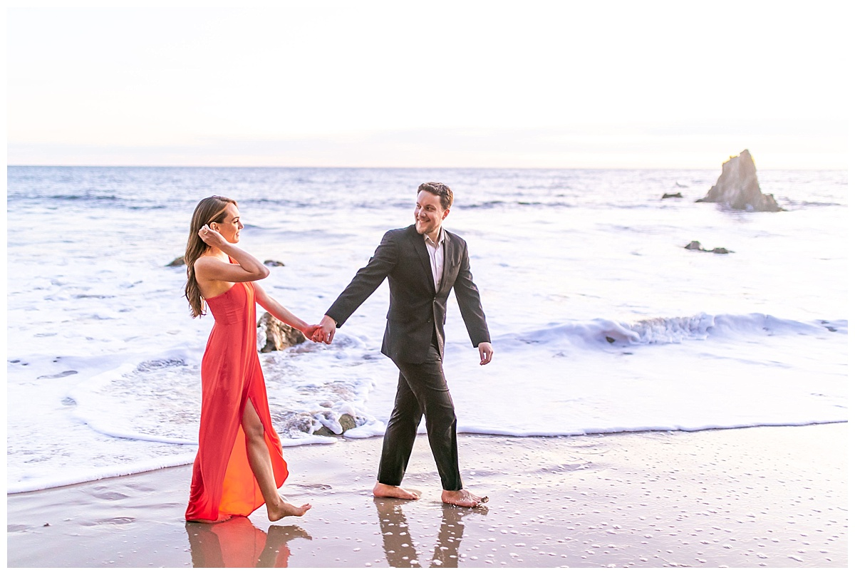 El Matador Beach Engagement_1134.jpg