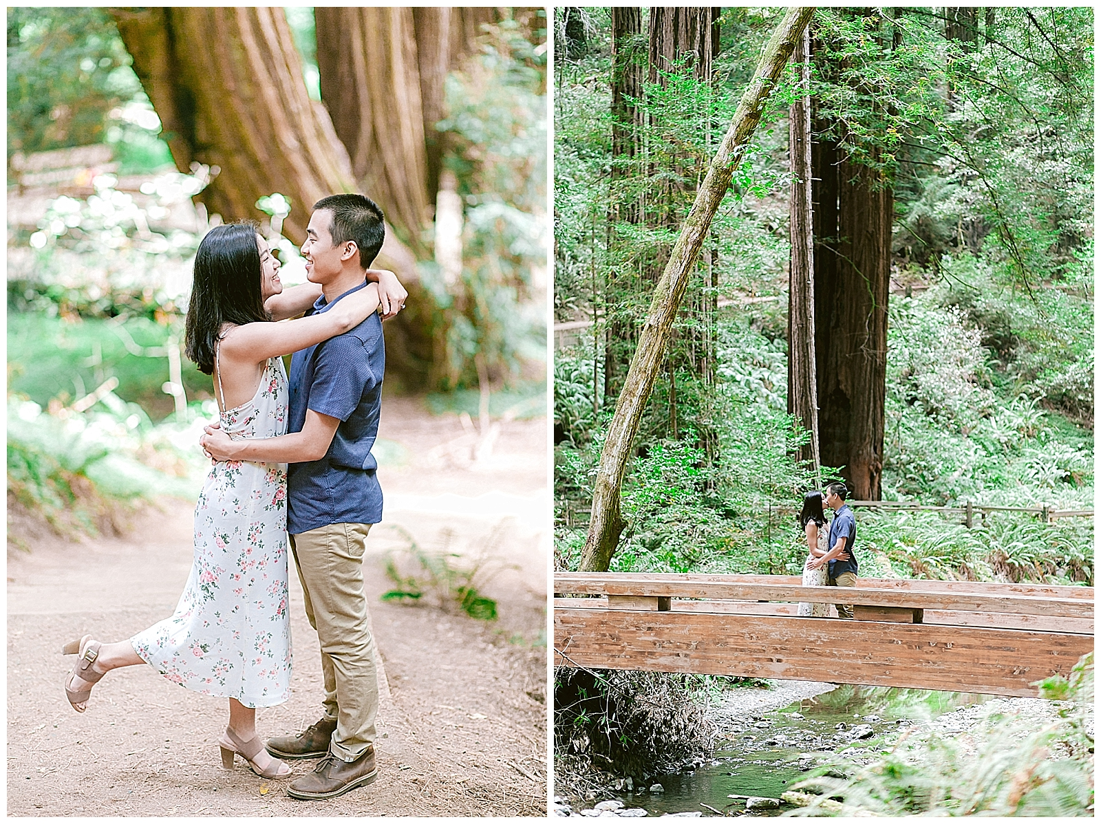 Muir Woods Engagement_1937.jpg