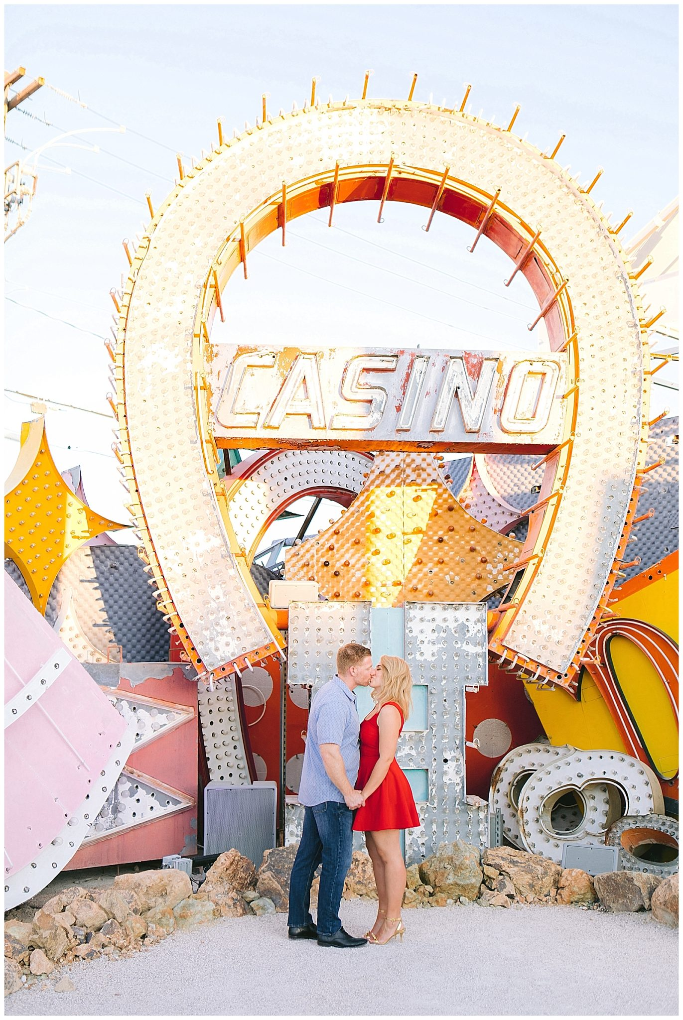 neon museum engagement pictures_1956.jpg