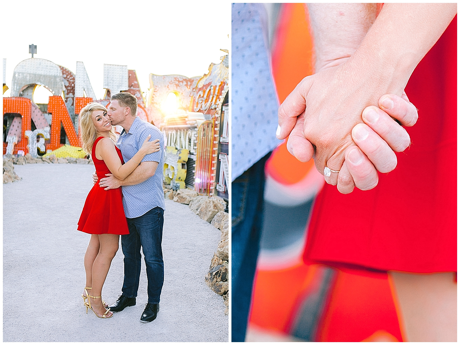 neon museum engagement pictures_1959.jpg