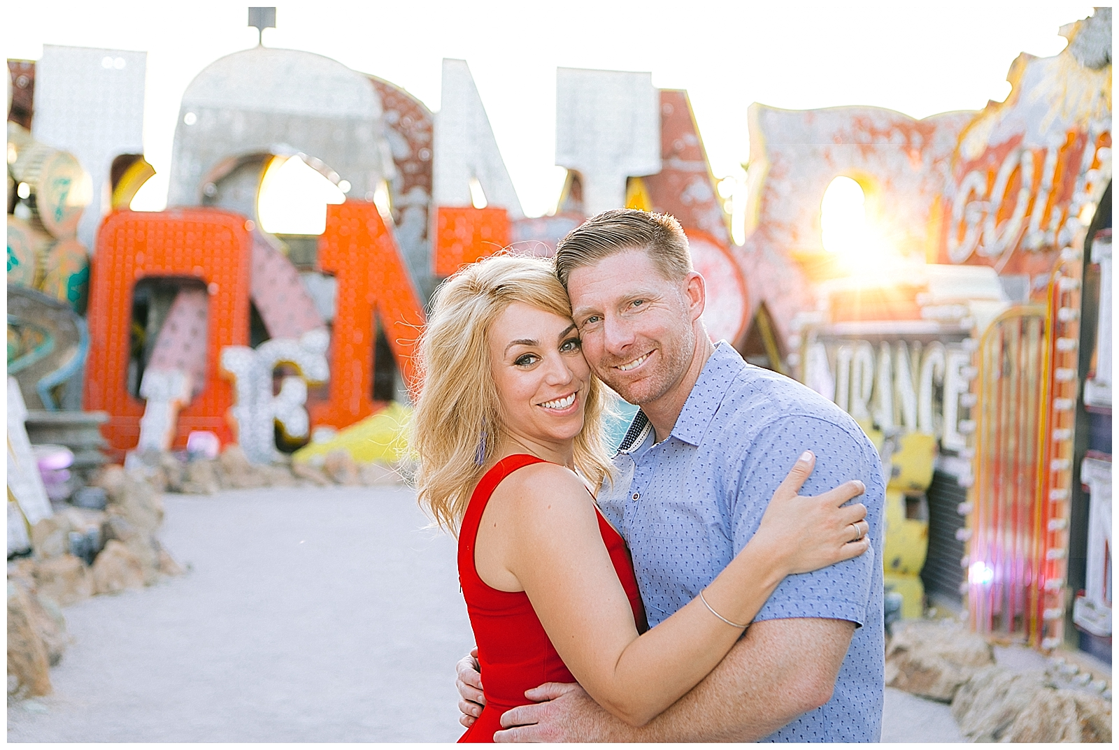 neon museum engagement pictures_1961.jpg