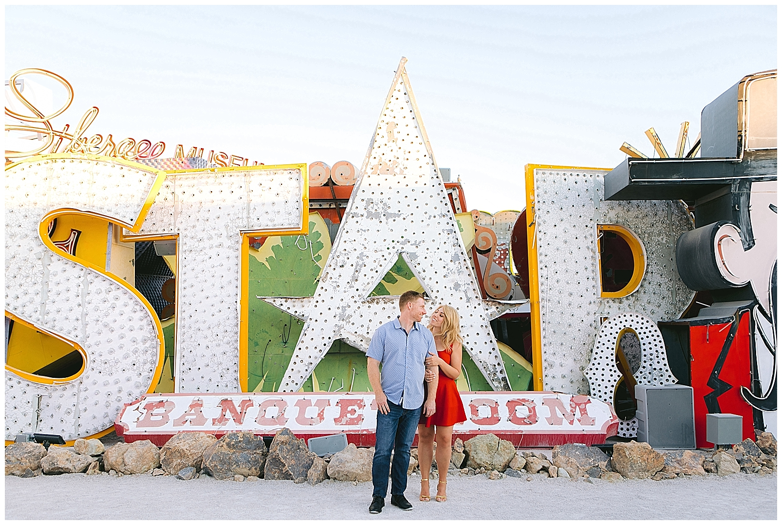 neon museum engagement pictures_1964.jpg
