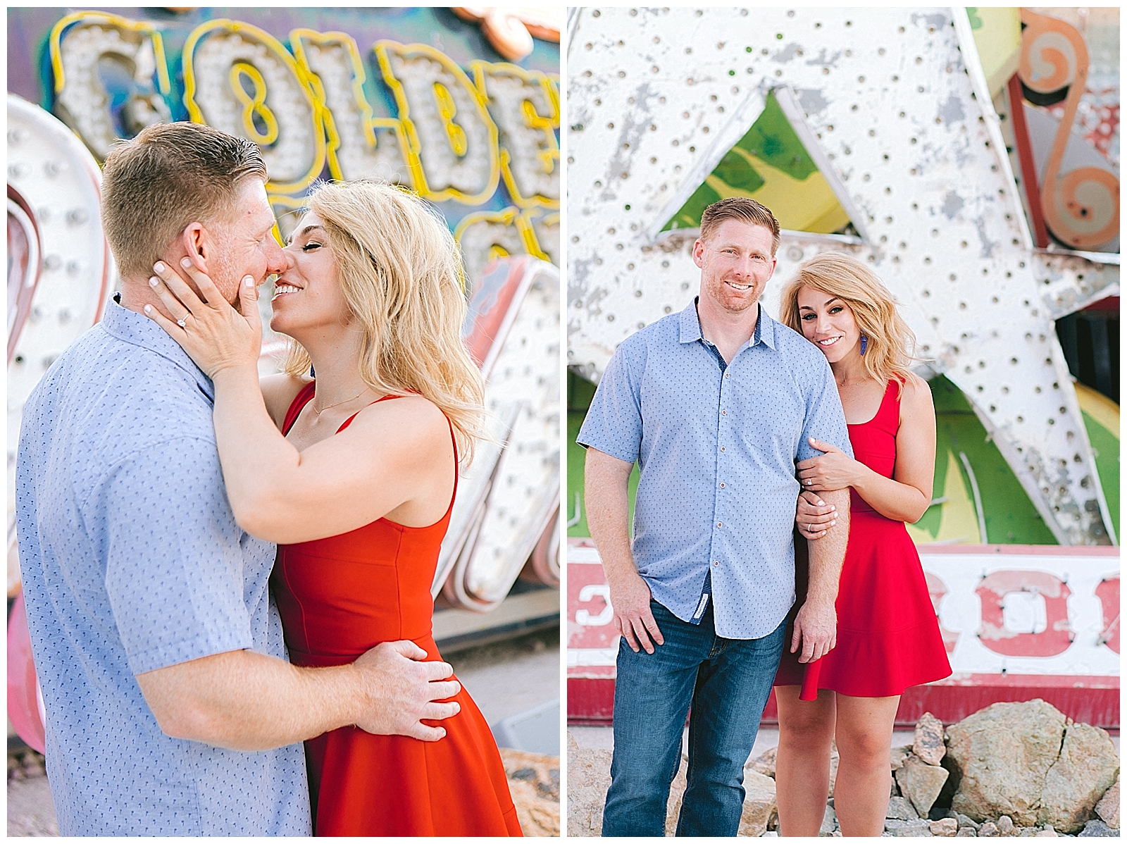 neon museum engagement pictures_1965.jpg