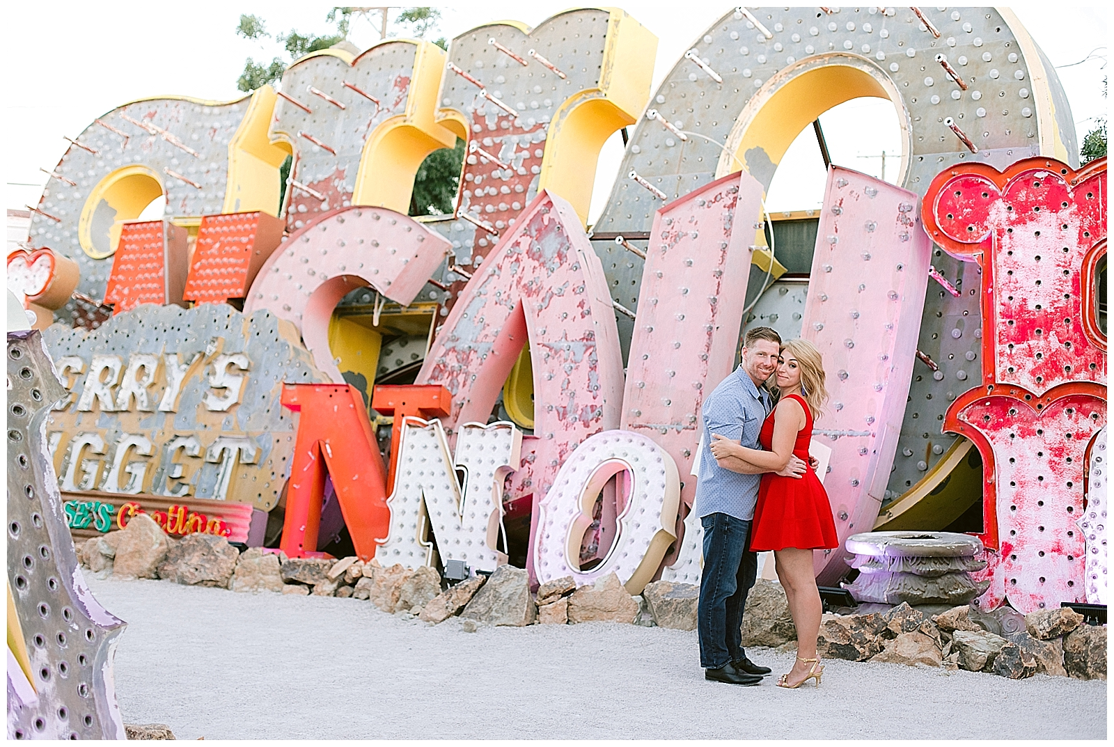 neon museum engagement pictures_1966.jpg