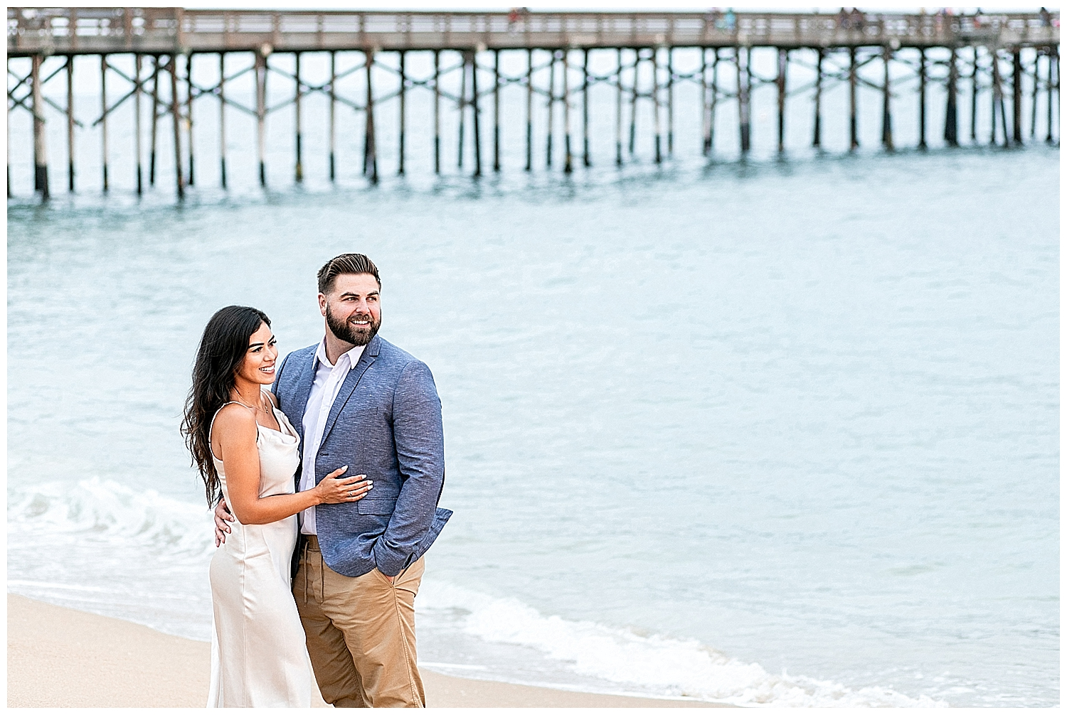 Newport Beach Engagement_2055.jpg