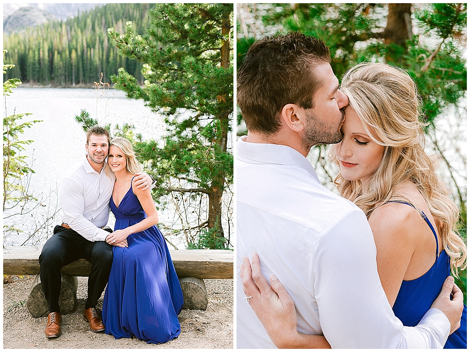 ROCKY MOUNTAIN NATIONAL PARK ENGAGEMENT SESSION_2181.jpg