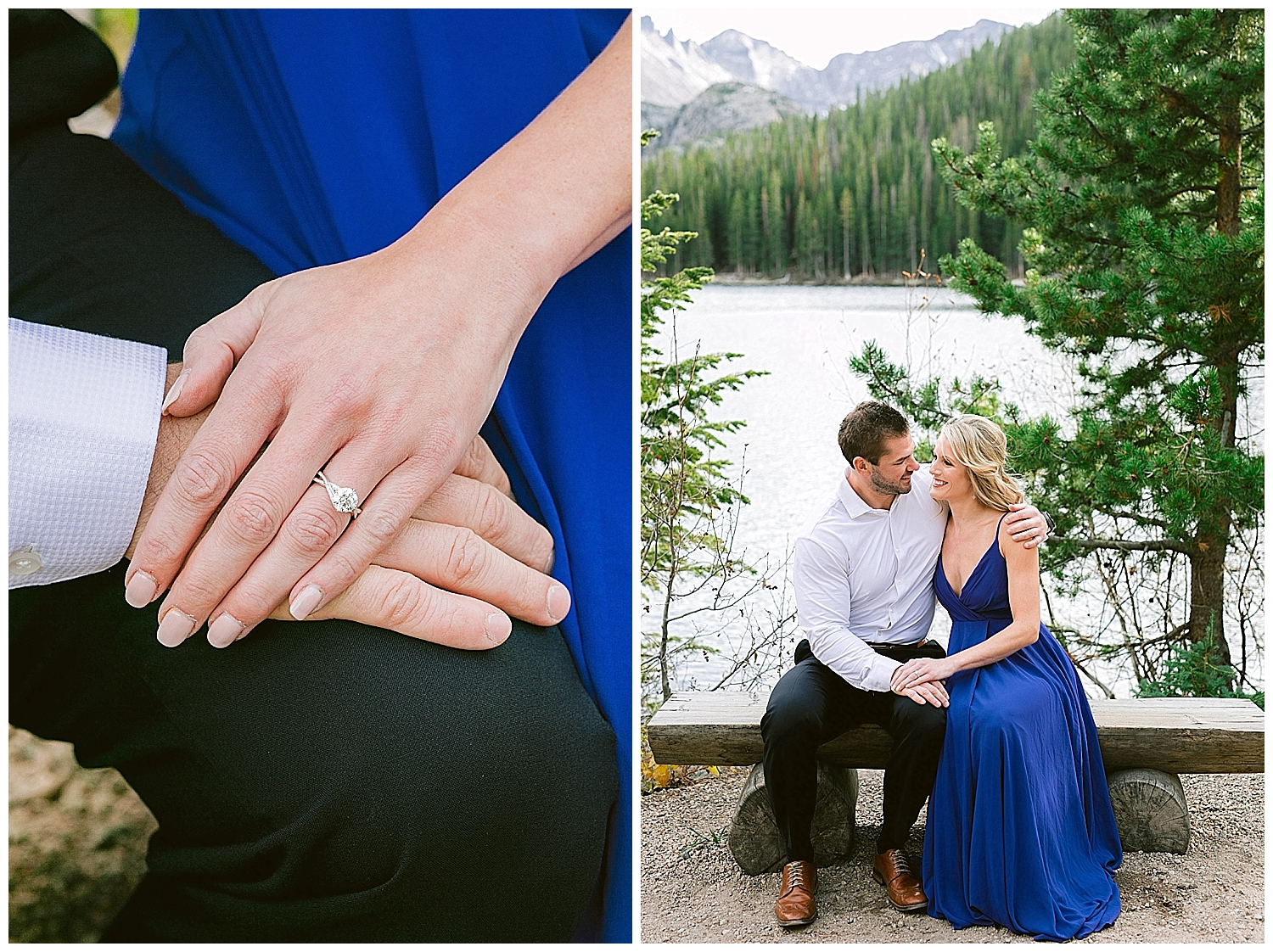 ROCKY MOUNTAIN NATIONAL PARK ENGAGEMENT SESSION_2182.jpg