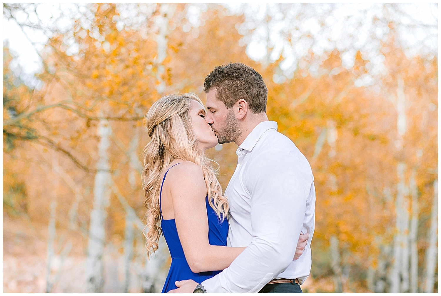 ROCKY MOUNTAIN NATIONAL PARK ENGAGEMENT SESSION_2184.jpg