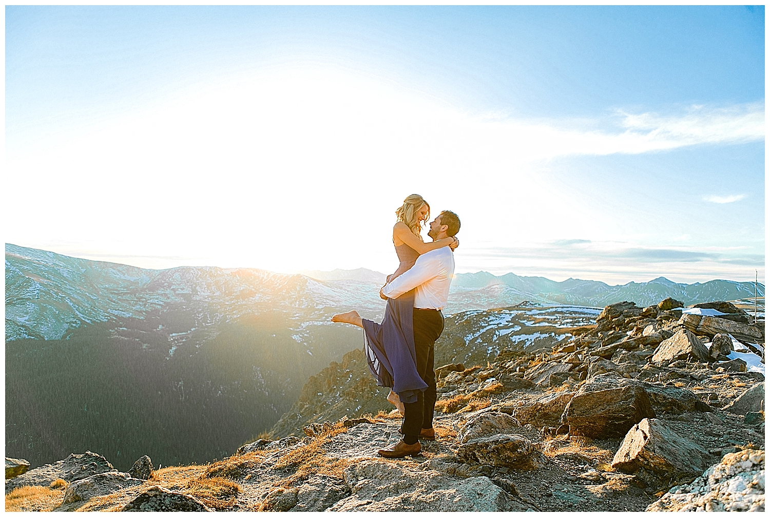ROCKY MOUNTAIN NATIONAL PARK ENGAGEMENT SESSION_2187.jpg