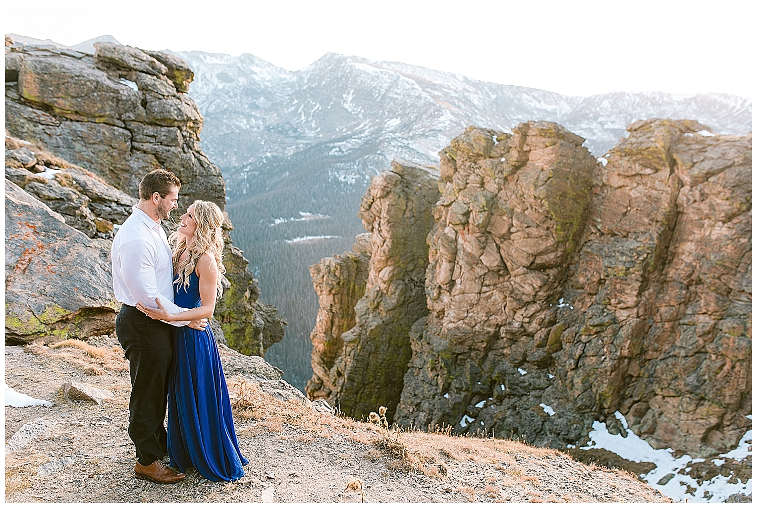 ROCKY MOUNTAIN NATIONAL PARK ENGAGEMENT SESSION_2189.jpg