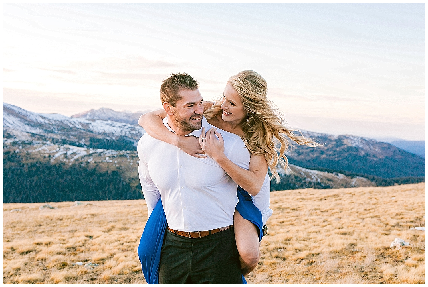 ROCKY MOUNTAIN NATIONAL PARK ENGAGEMENT SESSION_2191.jpg