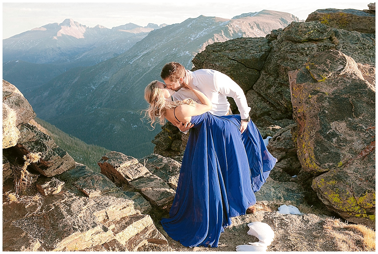 ROCKY MOUNTAIN NATIONAL PARK ENGAGEMENT SESSION_2194.jpg