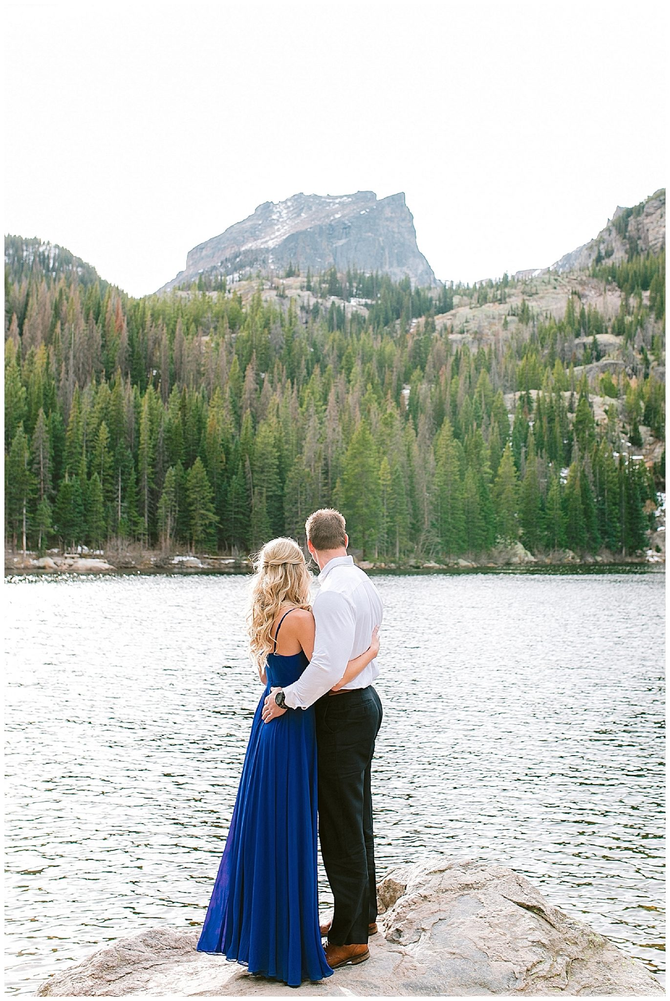 ROCKY MOUNTAIN NATIONAL PARK ENGAGEMENT SESSION_2196.jpg