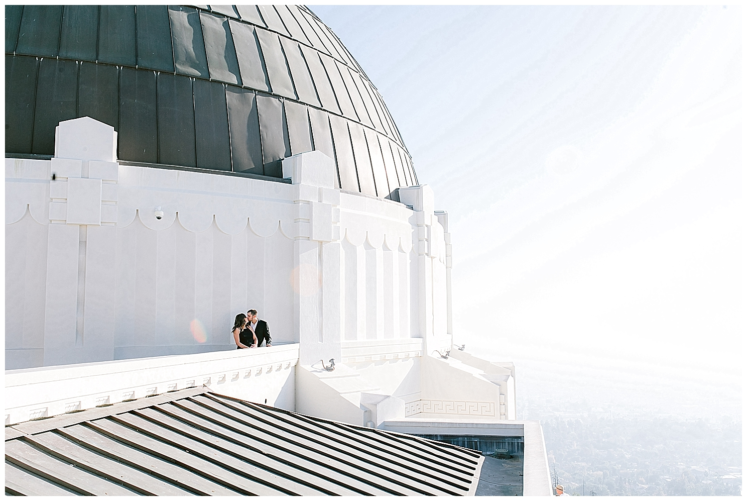 Griffith Observatory Engagement_2317.jpg