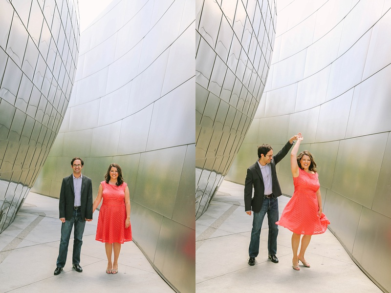 Downtown Los Angeles Engagement_0870.jpg
