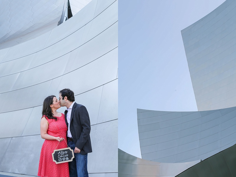 Downtown Los Angeles Engagement_0874.jpg