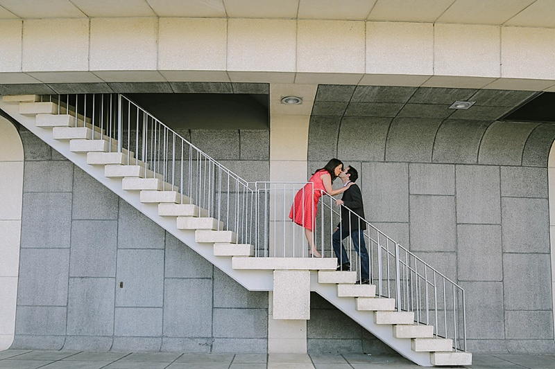Downtown Los Angeles Engagement_0876.jpg