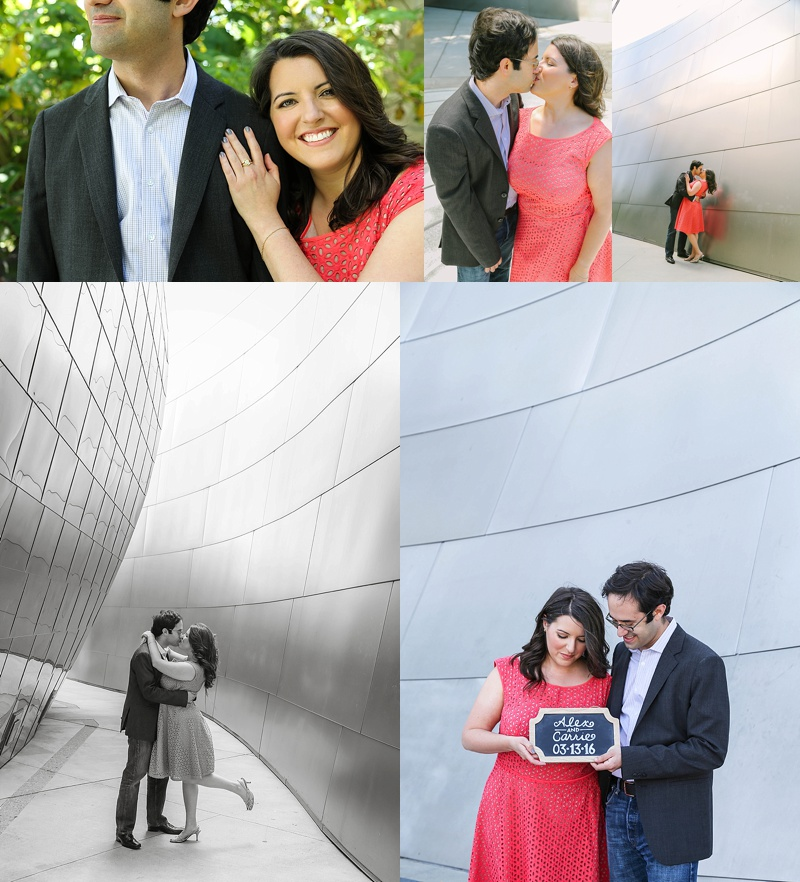 Downtown Los Angeles Engagement_0877.jpg