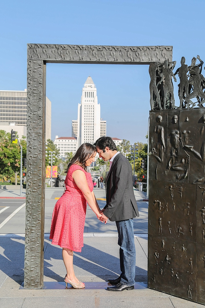 Downtown Los Angeles Engagement_0878.jpg
