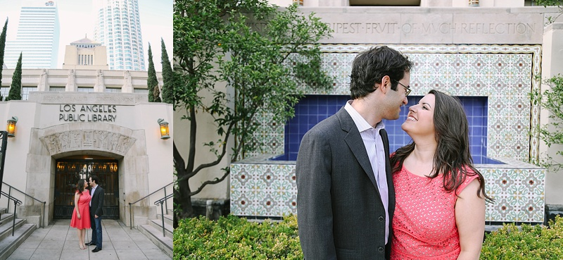 Downtown Los Angeles Engagement_0884.jpg
