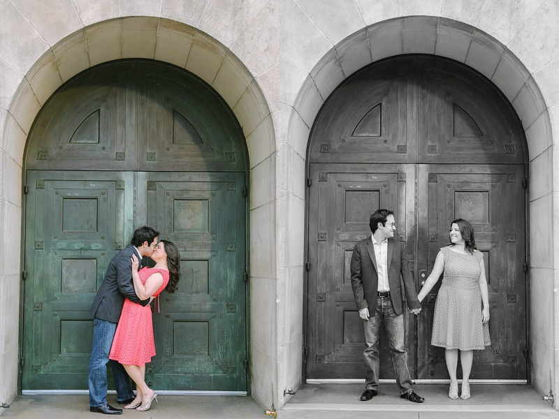 Downtown Los Angeles Engagement_0887.jpg