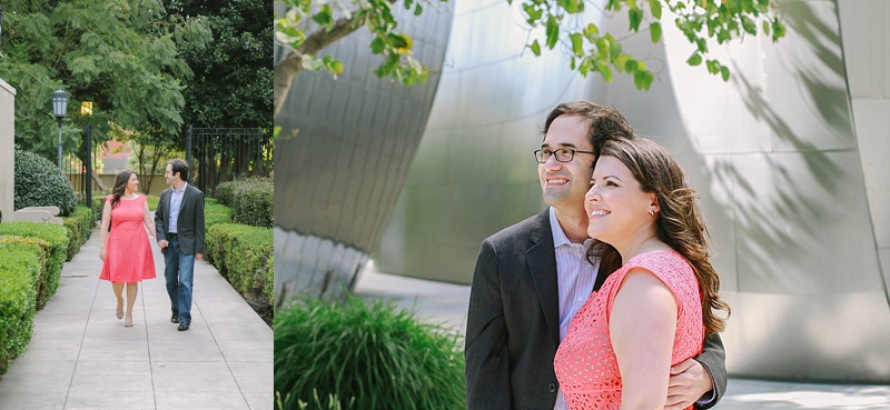 Downtown Los Angeles Engagement_0892.jpg