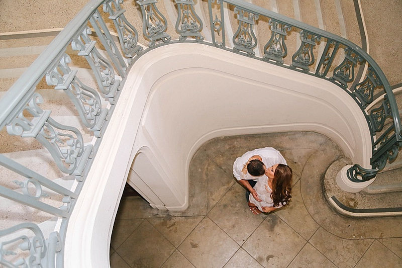 Griffith Observatory Engagement_2475.jpg