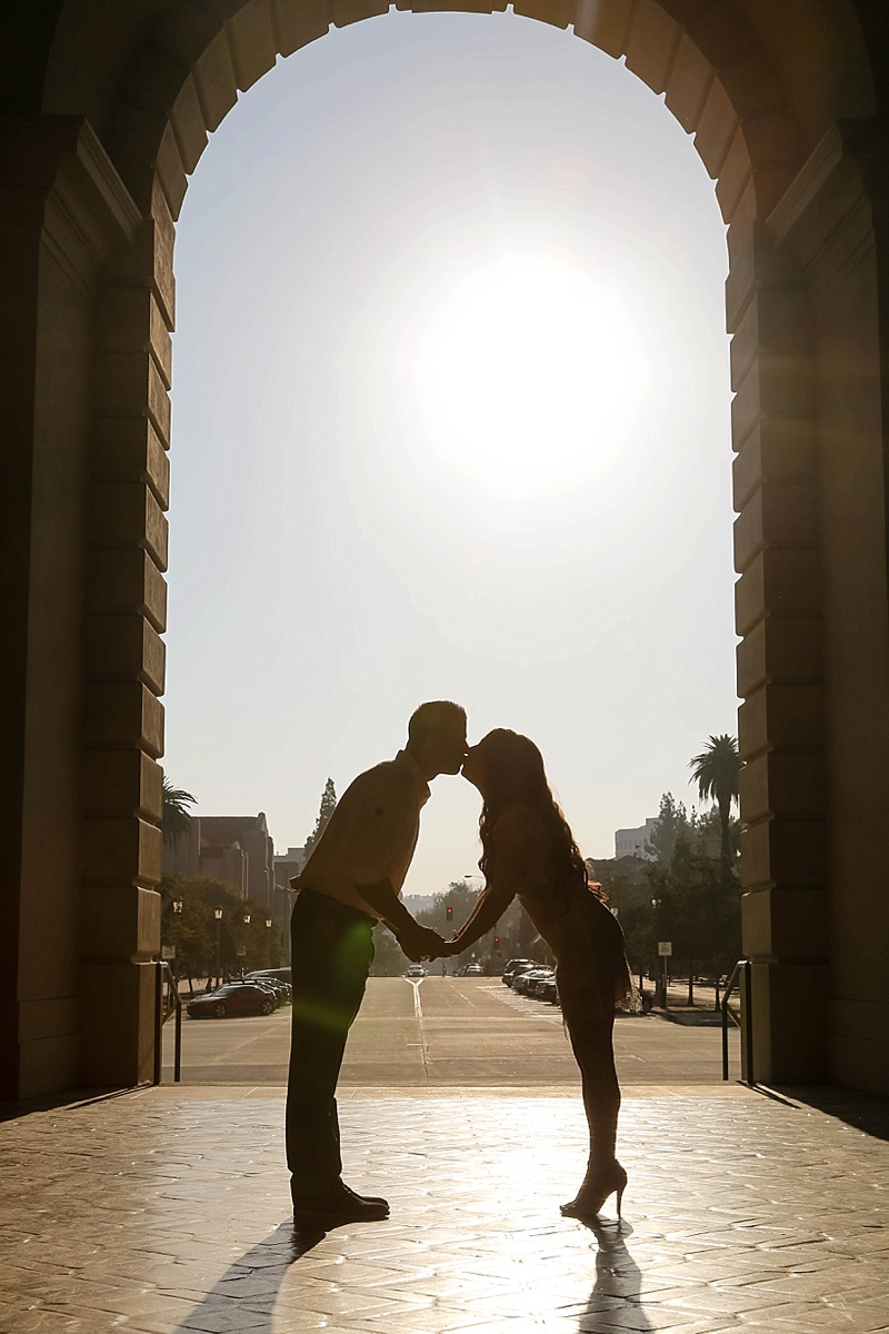 Griffith Observatory Engagement_2481.jpg
