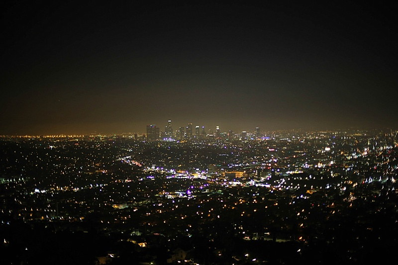 Griffith Observatory Engagement_2498.jpg