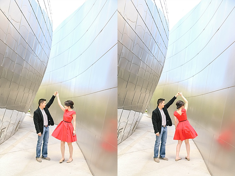Downtown Los Angeles Engagement_4430.jpg
