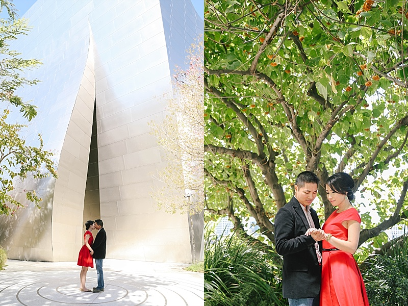 Downtown Los Angeles Engagement_4437.jpg