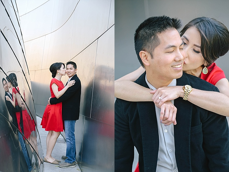 Downtown Los Angeles Engagement_4443.jpg